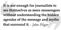 http://johnpilger.com/media/images/HeaderQuote.png
