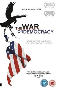The War On Democracy (UK)