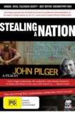 Stealing A Nation (Aus)
