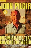 Documentaries That Changed The World (UK)