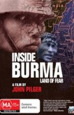 Inside Burma: Land of Fear (Aus)
