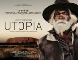 Utopia (subtitled version)