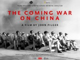 Trailer: The Coming War on China