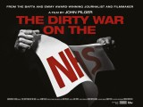 The Dirty War on the NHS trailer