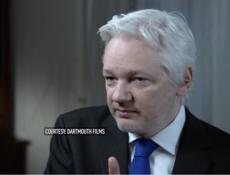 assange_interview.jpg
