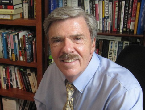 Robert-Parry-headshot.jpg