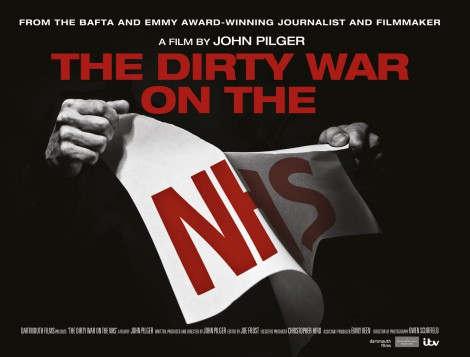 Johnpilger Com The Films And Journalism Of John Pilger