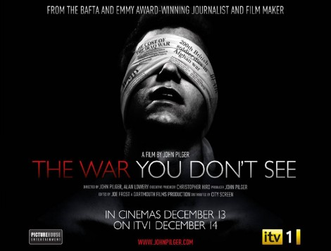 The_War_You_Dont_See_poster.jpg